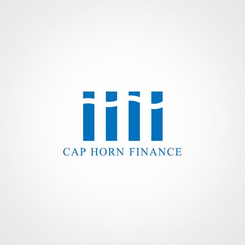 logo banque finance cyprien delapierre