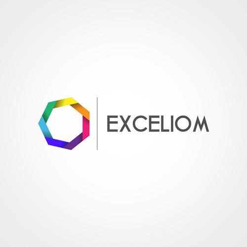 logo corporate cyprien delapierre
