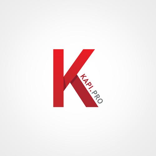 logo site vente cyprien delapierre