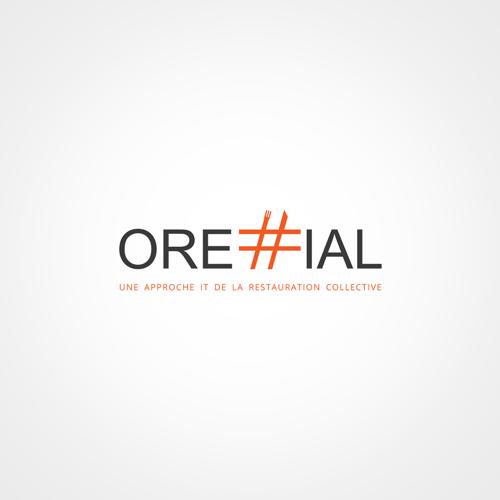 logo restauration digitale cyprien delapierre