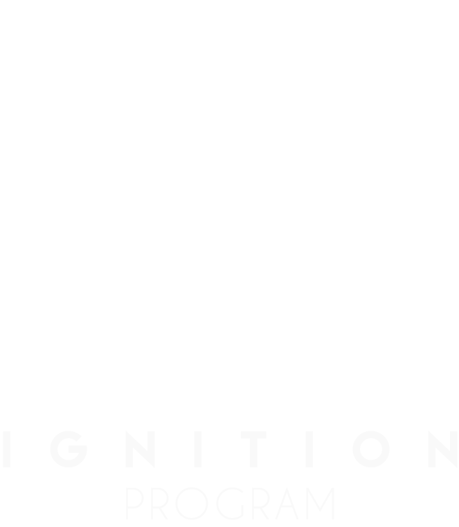 logo startup espace