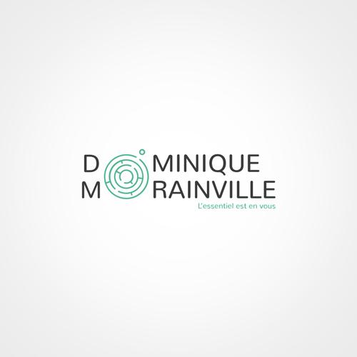 Logo hypnose Cyprien Delapierre